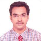 Sayed Rizvi