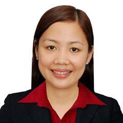 ma. roselle sumawang
