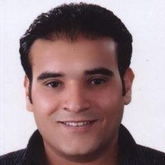 Amir elsayed abdallah Yassin