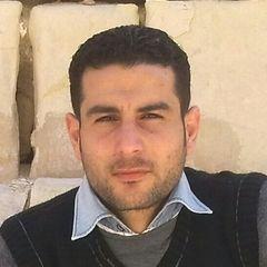 Ahmed Regab <b>Abd Elazez</b> Atua etman - 26289176_20141228003934