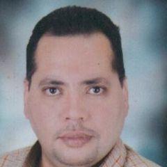 نبيل عبد العظيم السعيد أحمد mandour
