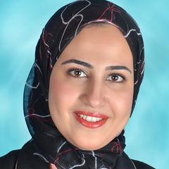 <b>Dina Mohamed fouad</b> Ahmed - 35408876_20160508200955