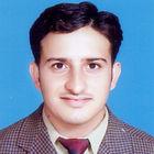 Qaisar Abbas Paracha
