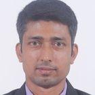 Nasir Shaikh