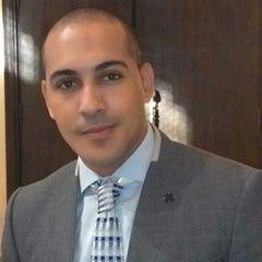 Abdelrahman Shaaban