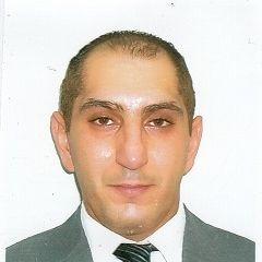 Mohamed Abdelazim