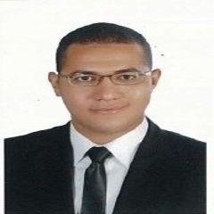 Abdullah Ebeid