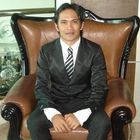 Abdulazis Dimasar
