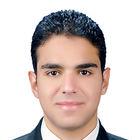 ابراهيم عبد الرحيم ابراهيم عزب