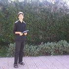 Ayoub Wissam