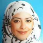 Wala'a majed abu al sendian