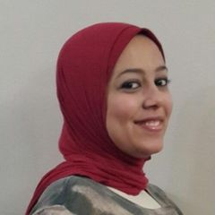 Nourhan Abdelghaffar