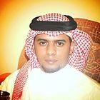 mohammed alsomiri
