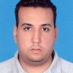 Mohamed <b>Fouad Hassan</b> Mahmoud - 23415177_20160427093230