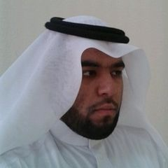 فاضل المالكي