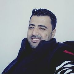mohammad alhassan