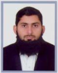 Shahbaz Ali
