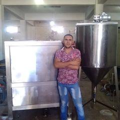 محمودمحمدمحمود سويفى