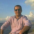 Marwan Talal Saker