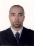 Thaer Abed El hadi