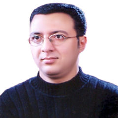Mosheer Mostafa Mahmoud