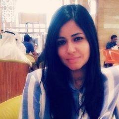 Sidrah Nadeem