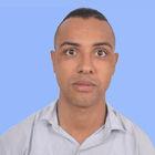 Smail El Idrissi