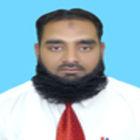 Bilal Hasan