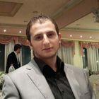 Wael Kaffainah