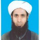 Muhammad  Hassan Bangulzai
