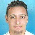 هشام مفتاح