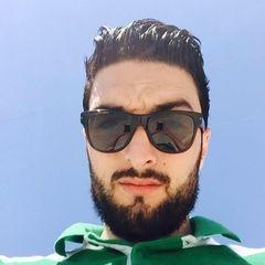 محمد احمد محمود احمد