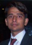 Muhammad Aamer Yaqoob