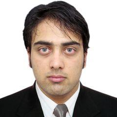 Ali Bin Tahir