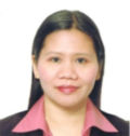 Ma. Analene Roxas