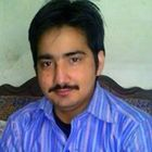 Hafiz M Shahzad Mushtaq