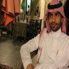 Omar Alswailem