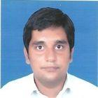 Tayeb Tahir