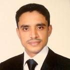 Ibrahim Al_Torabi