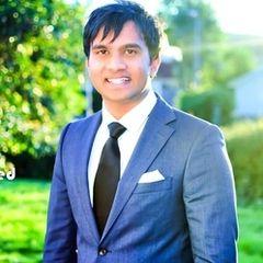 Junaid Anwar Syed