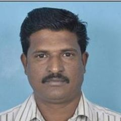 Narayan Singh Panwar