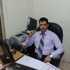 ياسر محمد