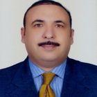 Hesham Gouname