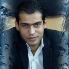 karam ahmed