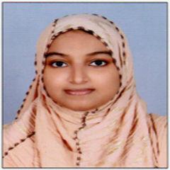 Fathima Badarudeen