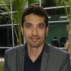 Bassam Youssef Mohammed Mazyed