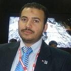 Yasser Abd El Hamied Mahmoud Fadel