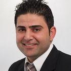 Sharif Majed Ajwad Alghzawi