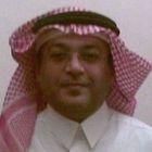 Khalid Aloosh