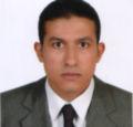 Wael Sayed
